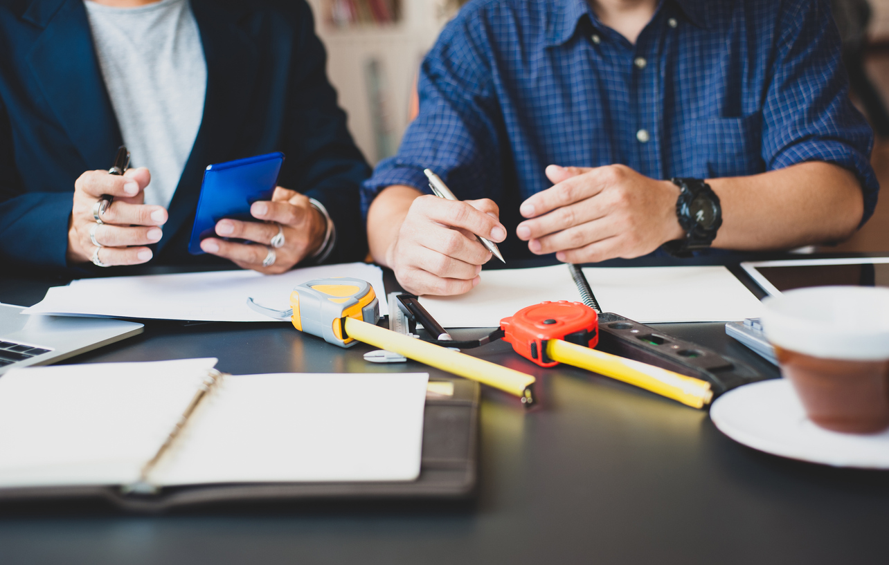 2 | How communication builds successful home improvement businesses