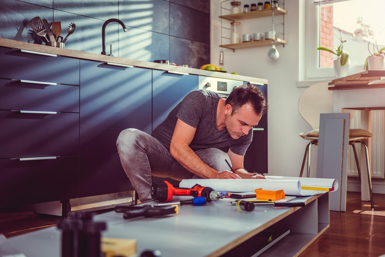 4 | Succeeding with subcontractors