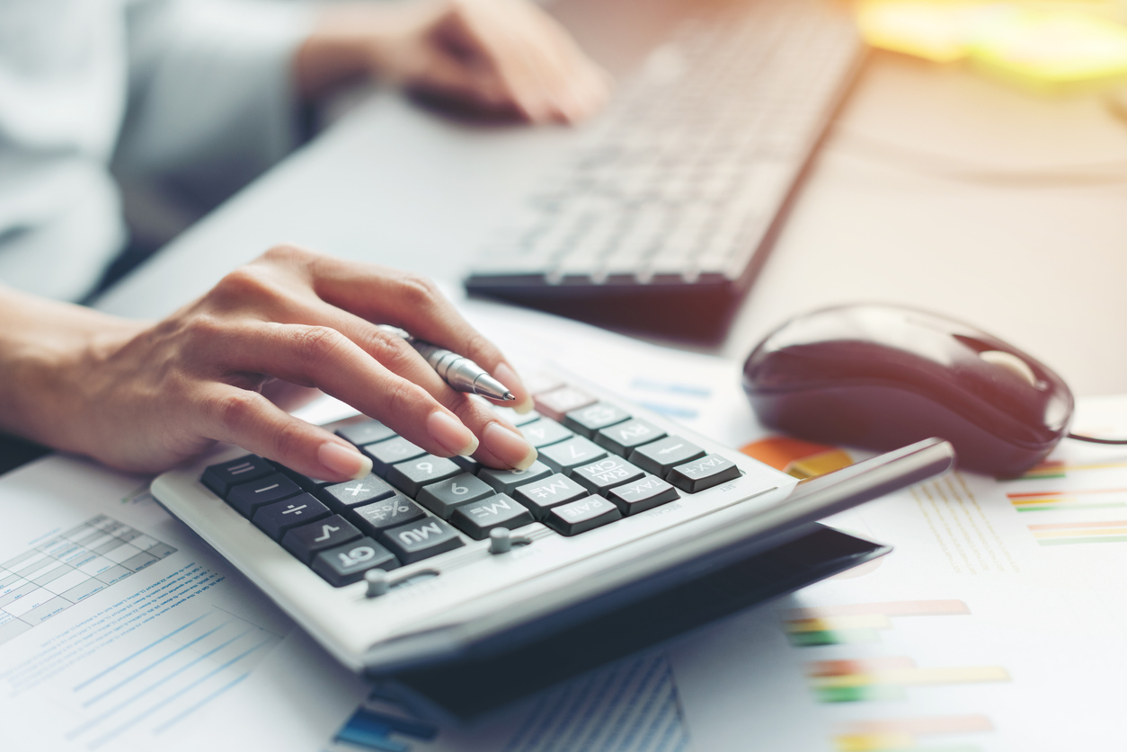 Step 4 | Accounting basics: what to know