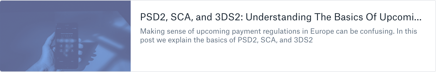 an image and link to a guide for psd2 and 3ds2
