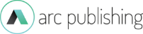 arc publishing logo