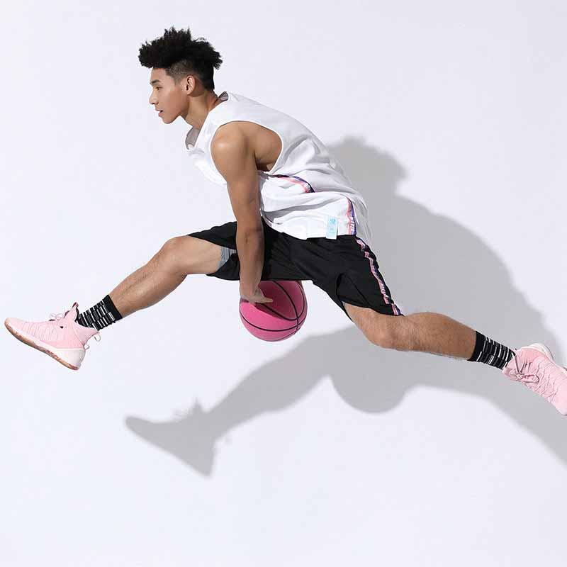 Mcogroup Custom Made NBAJersey manufacturing Basketball Dynamic