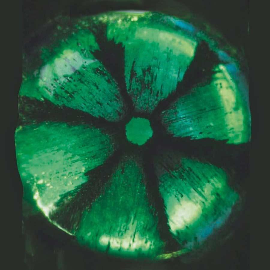 mcogroup trapiche emerald vivid green columbia 2021