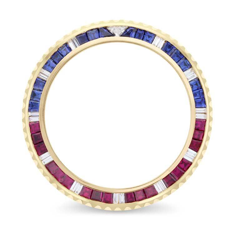 rolex-gmt-master-ii-116718-pepsi-diamonds-sapphires-bezel-18-k-gold