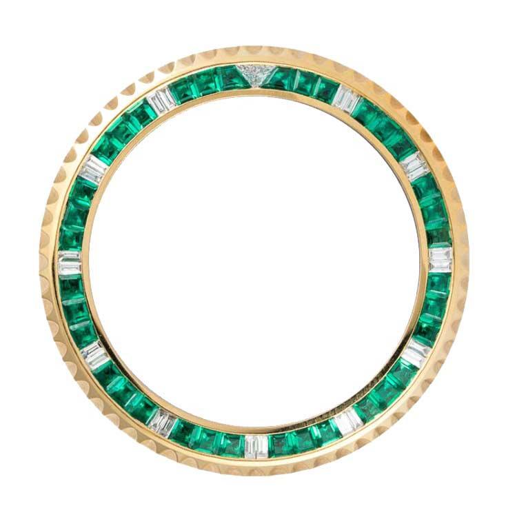 rolex-gmt-master-ii-116718-pepsi-diamonds-rubies-sapphires-bezel-18-k-gold