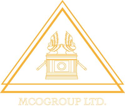Mcogroup Logo