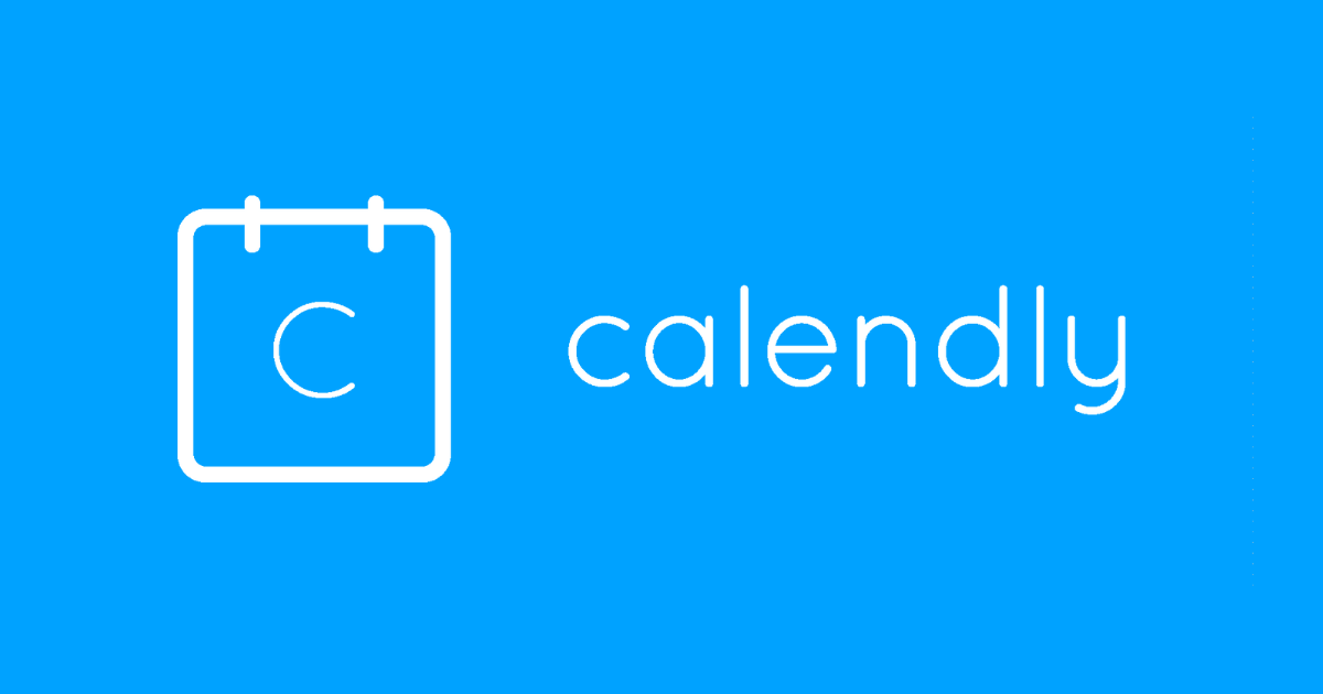 Mcogroup -Calendly zoom calll meetings