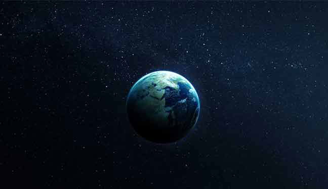 Mcogroup Global Sourcing