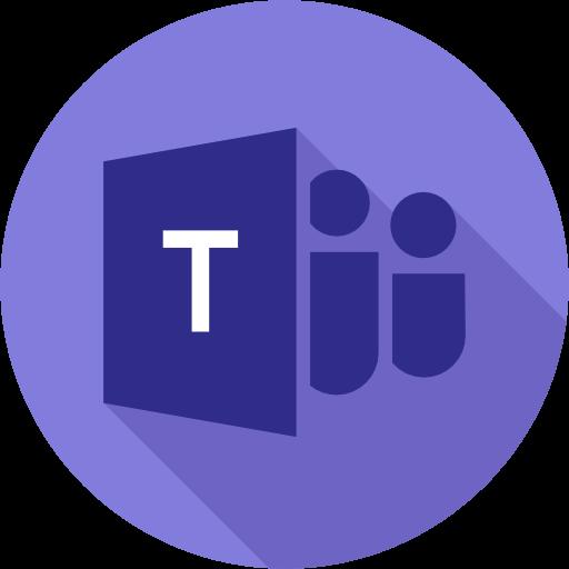Mcogroup - Microsoft Teams