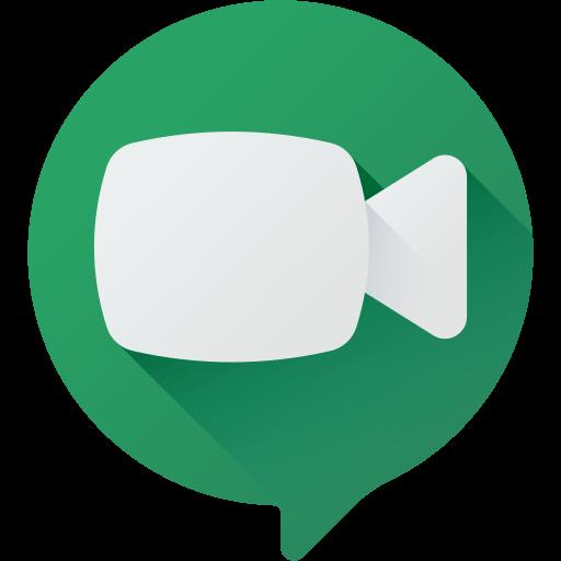 Mcogroup - Google Meet