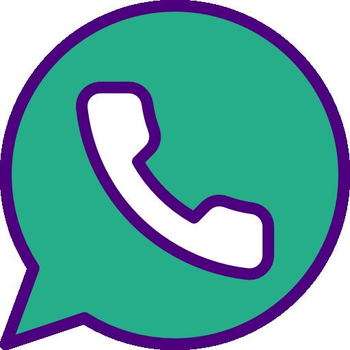 Mcogroup - Phone Meeting