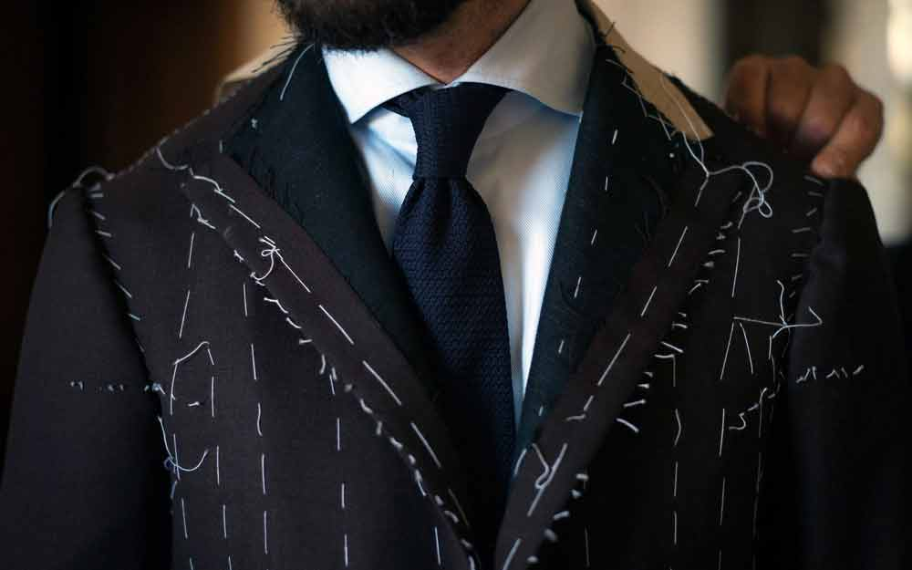 Mcogroup Bespoke Suits   Manufacturing and Sourcing Industry branches