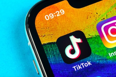 TikTok is set to be one of the biggest social media platforms in 2020.