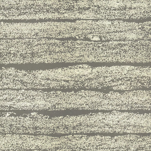 Carbon Fiber microscope image
