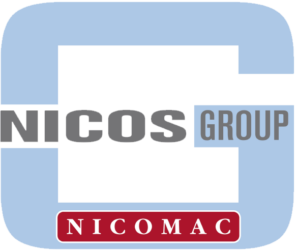 Nicos Group, Inc.