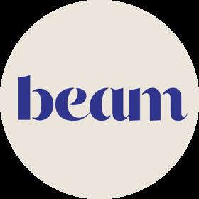 Beam brand thumbnail