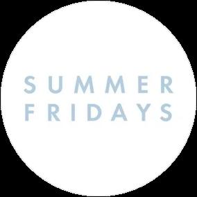Summer Fridays brand thumbnail