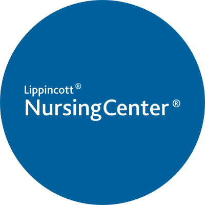Lippincott Nursing Center