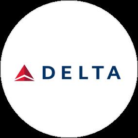 Delta brand thumbnail