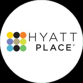 Hyatt Place brand thumbnail