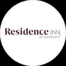 Residence INN brand thumbnail