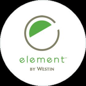 Element by Westinbrand thumbnail