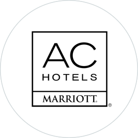 AC Hotels Marriot brand thumbnail