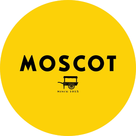 Moscot brand thumbnail
