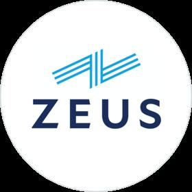 Zeus brand thumbnail
