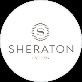 Sheraton brand thumbnail