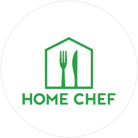 Home Chef Thumbnail