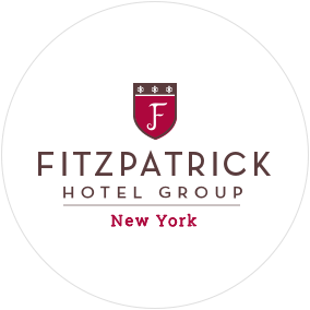 Fitzpatrick Hotel Group brand thumbnail