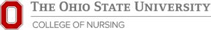 The Ohio State University College of Nursing