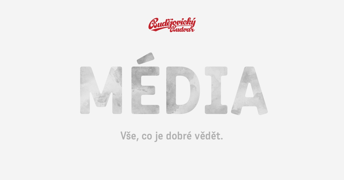 Press releases – Budějovický Budvar, national enterprise