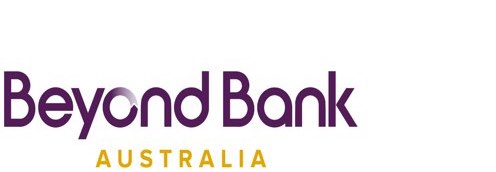 Beyond Bank logo