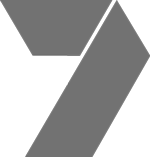 channel 7 logo