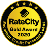 Rate City Award 2020