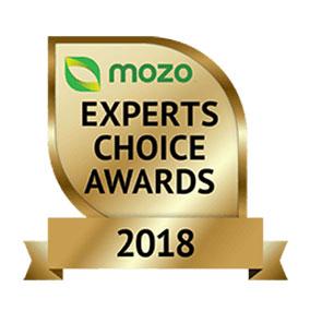 Experts choice logo