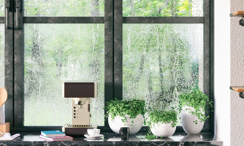 How to prepare your home for weather