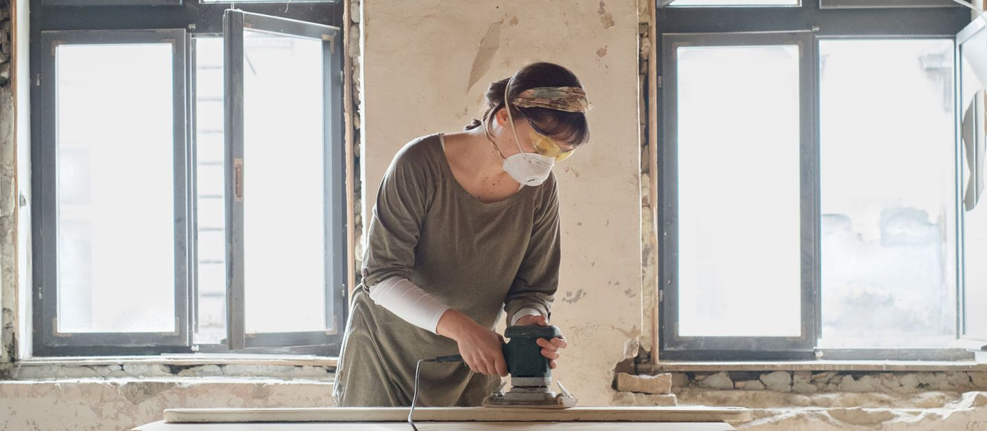 The Costs Of Home Renovation