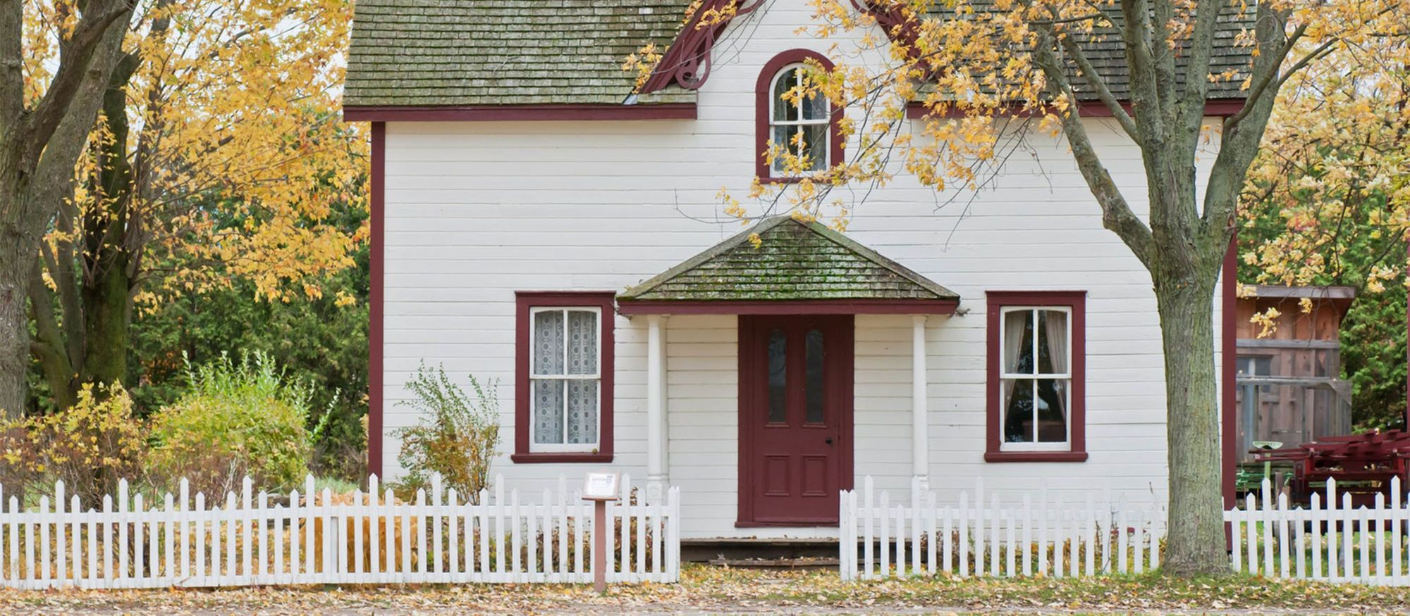 8 Tips On Deciding When To Refinance Your Home Loan