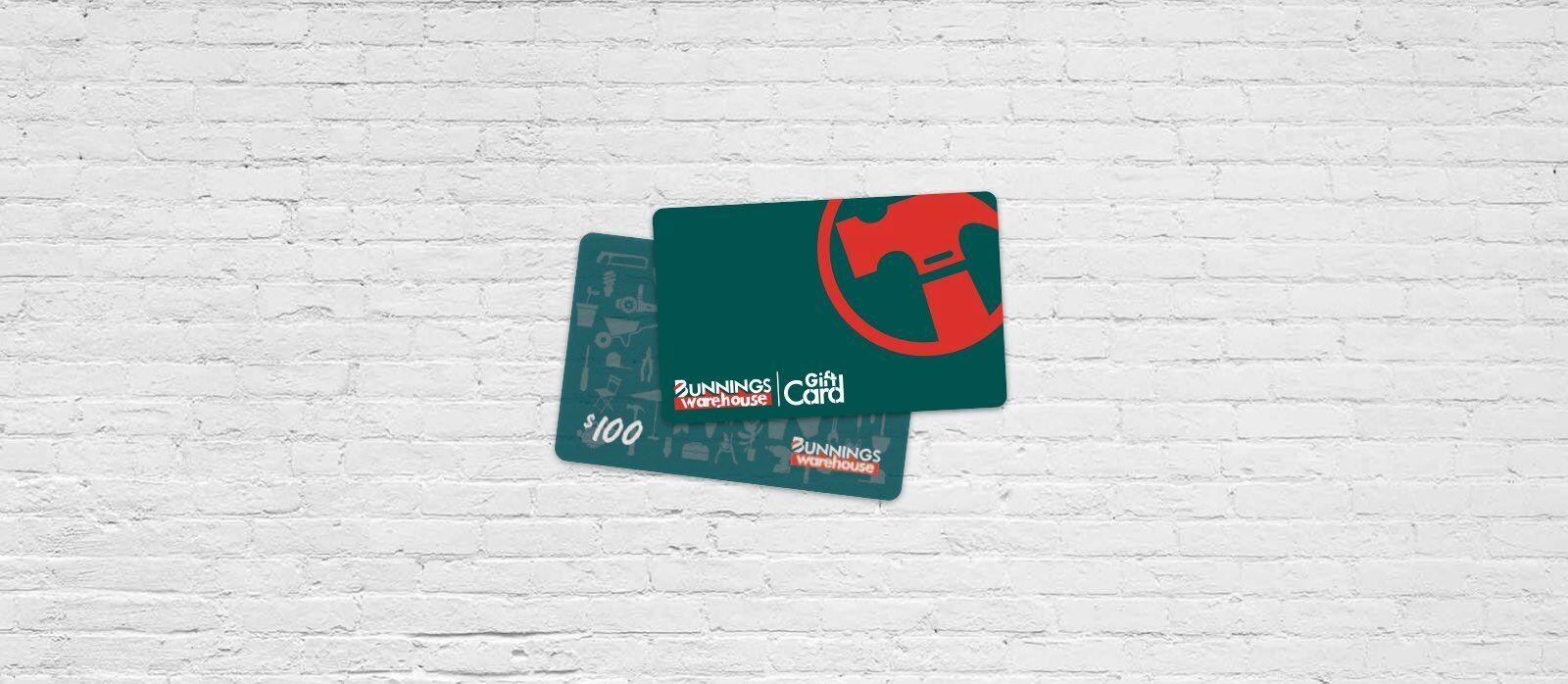 bunnings-gift-card