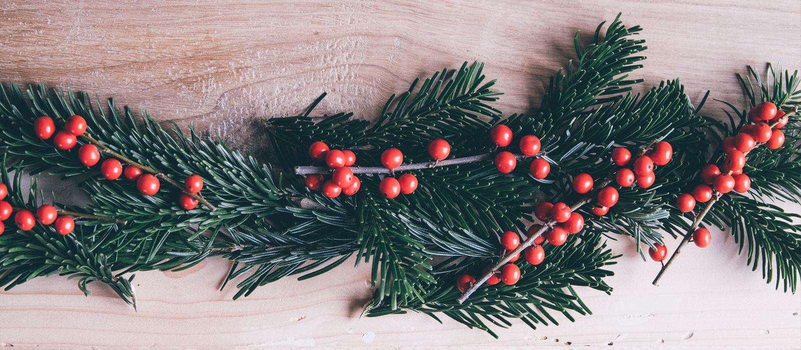 How to Avoid Overspending This Silly Season