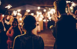 How to Afford Attending a Wedding on a Budget