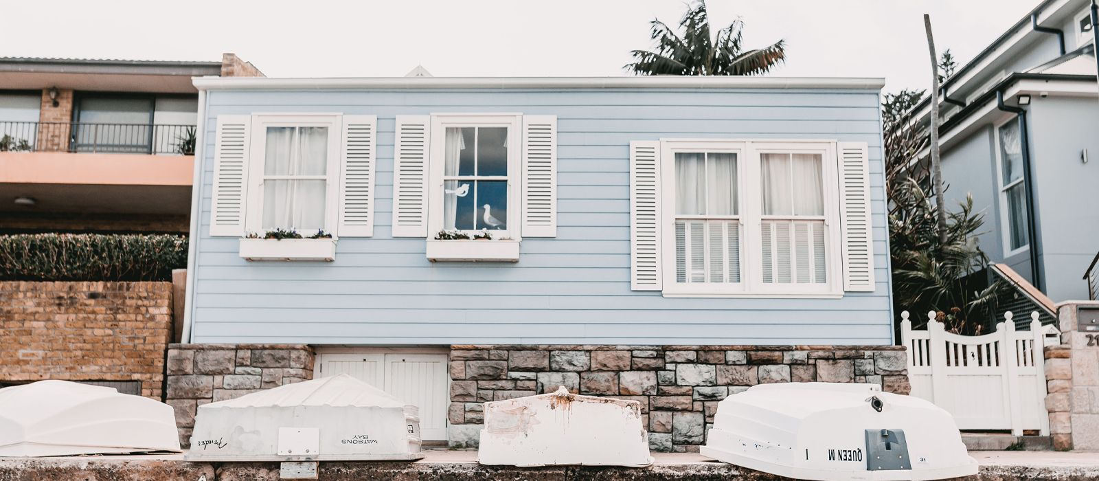 How to Avoid Overcapitalising on Home Renovations