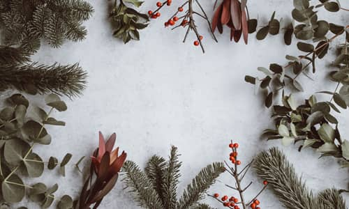 How To Better Manage Your Money In The Lead Up To Christmas