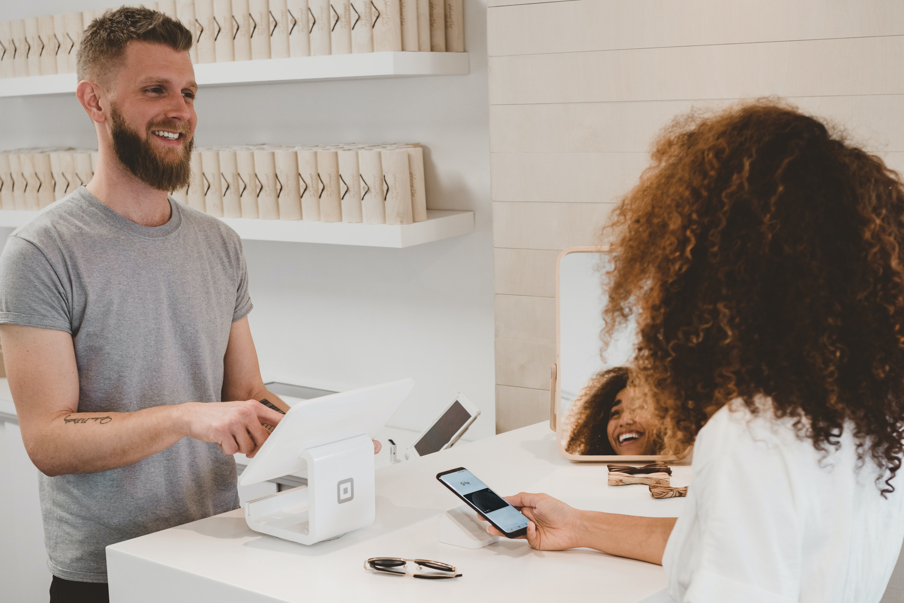 Financial Literacy 101: What Afterpay means for your credit score