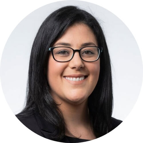 Melissa Cicero