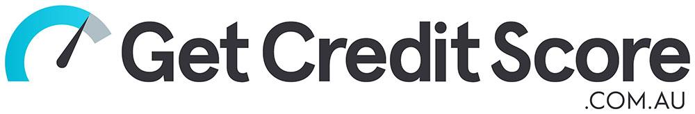 Get Credit Score