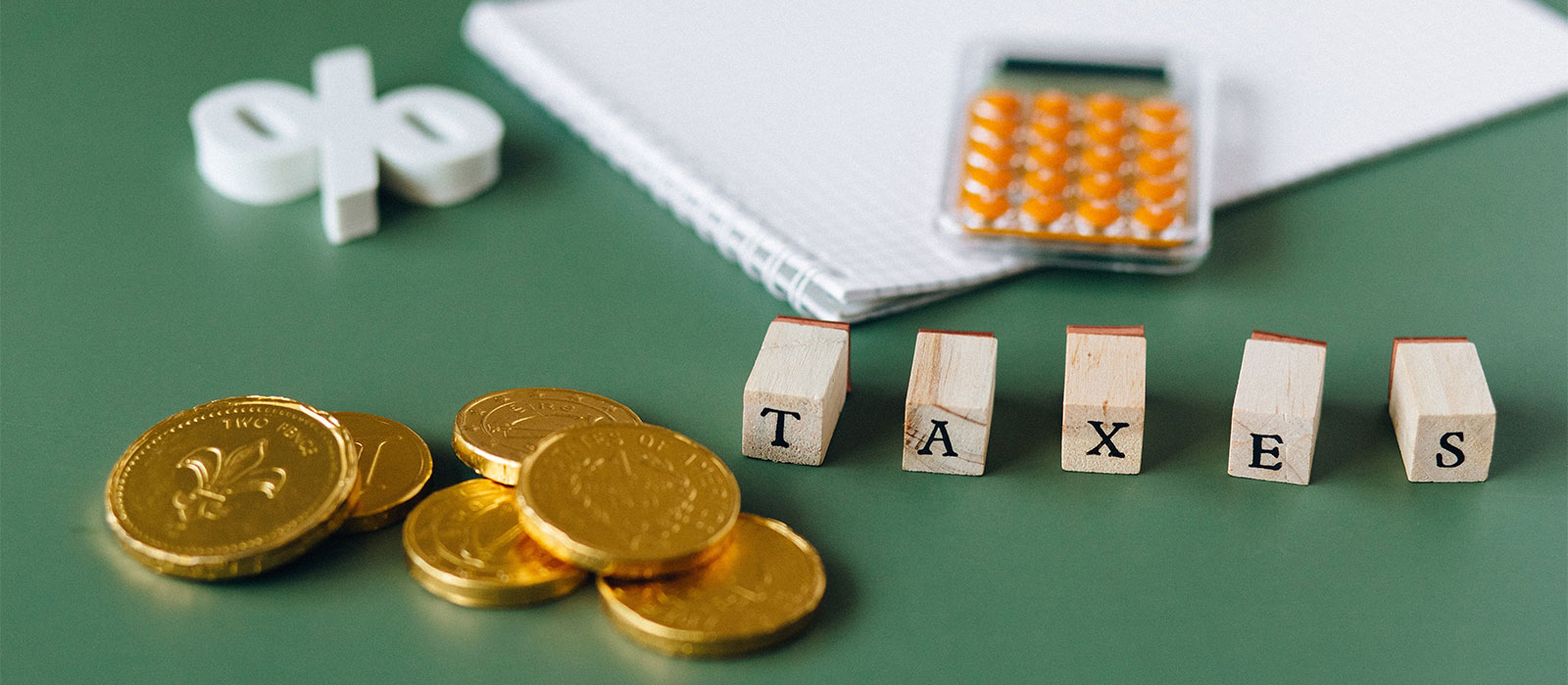 Tax time 2021: Everything you need to know